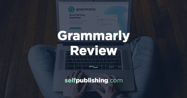 Grammarly Proofreading Software With 5 Year Warranty